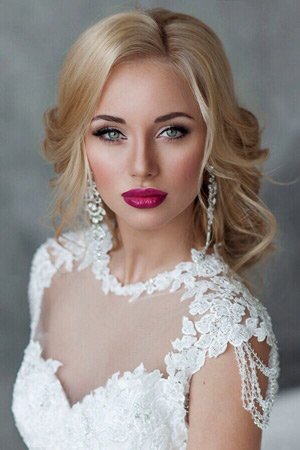 Webmasters Russian Mail Order Bride 24